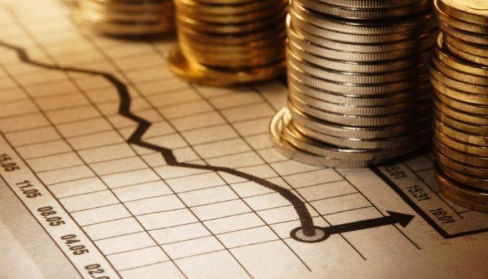 Приангарье получит 556 миллионов рублей за хорошие результаты по налоговым доходам