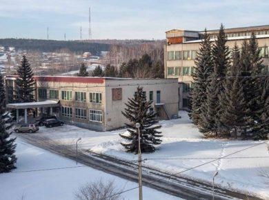 Филиал Сибирского отделения РАН планируют открыть в Иркутске