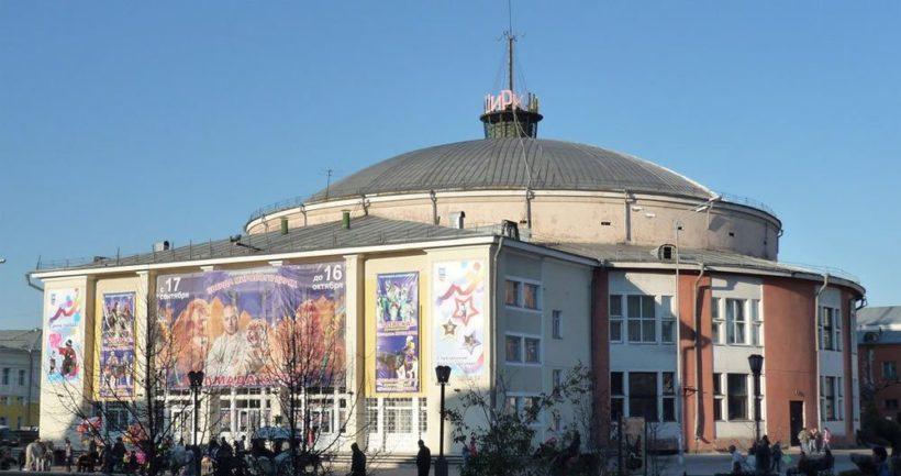 КПРФ проведет митинг в Иркутске 16 апреля
