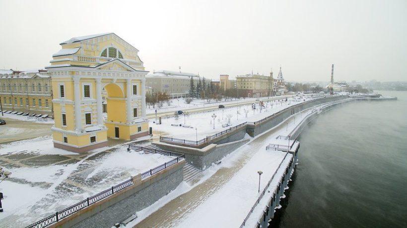 Иркутская область остаётся без планов развития