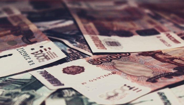 Сколько заработали в 2017 году мэры Иркутской агломерации?