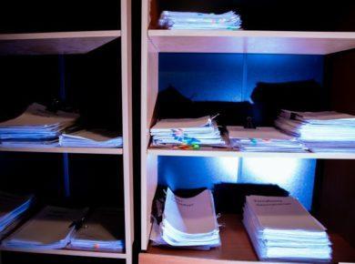 Штаб Явлинского в Иркутской области собрал максимально возможное количество подписей