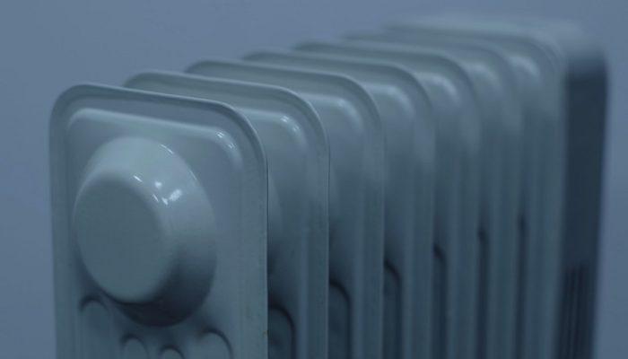 В Приангарье подвели итоги перехода на новый способ оплаты за отопление
