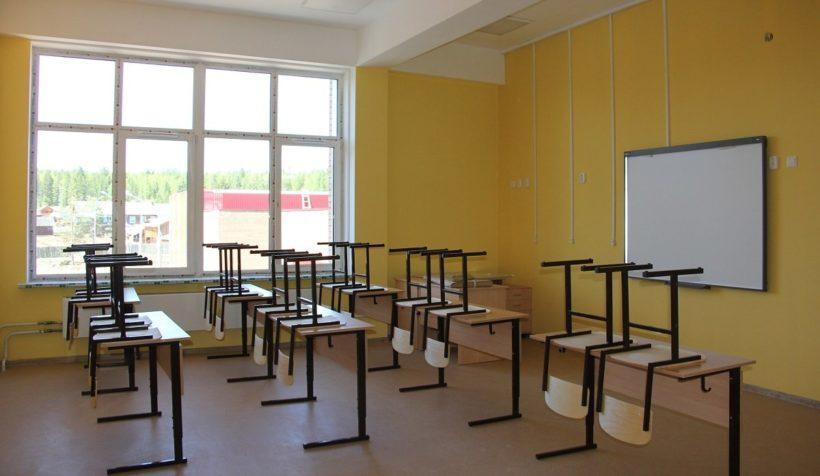 Прокуратура: 12 образовательных учреждений в Тайшетском районе не отвечают требованиям безопасности