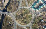 На 19 объектах проекта «Безопасные и качественные дороги» в Иркутской области начались работы