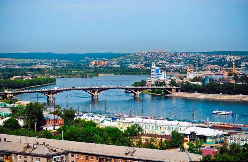 В Иркутской области продолжается формирование пятилетнего плана социально-экономического развития