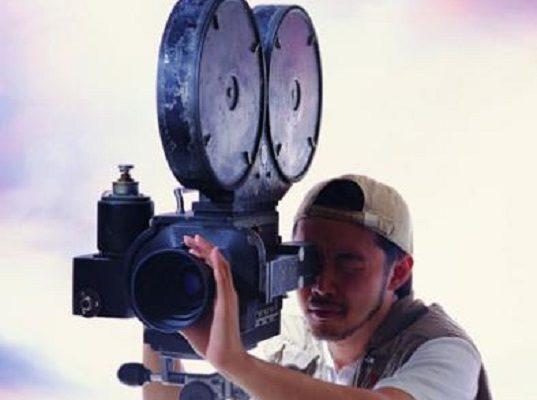 Иркутян приглашают принять участие в съёмках фильма