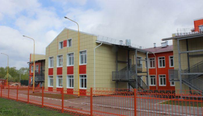 1,3 миллиарда рублей потратят на создание мест в яслях в Иркутской области в 2018 году