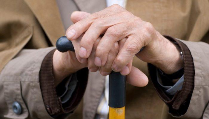 Повышение пенсионного возраста: за и против