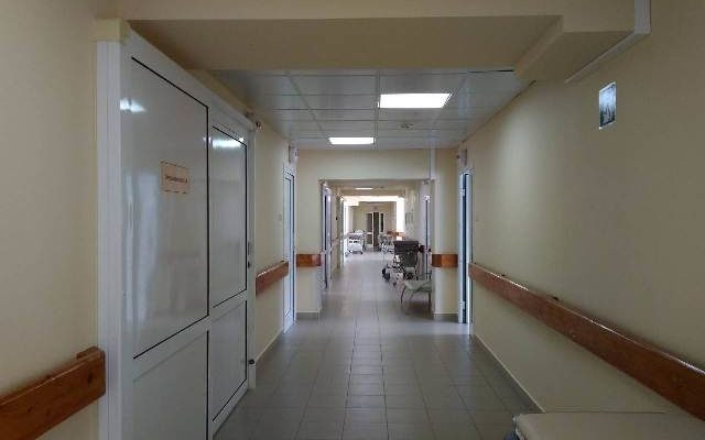 Совет ветеранов предложил вернуть медучреждения Иркутска в ведение города