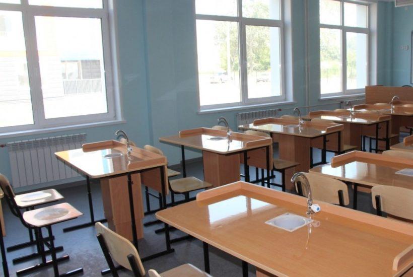 Субвенции для школ и детских садов Иркутской области с 1 января 2019 года увеличат