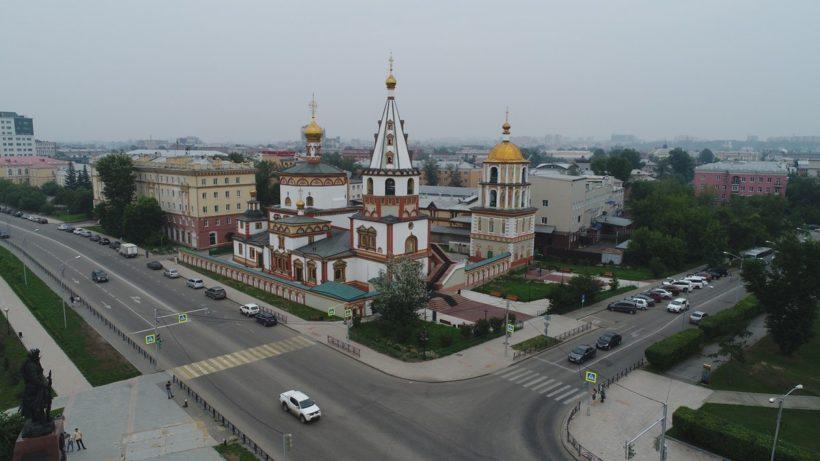 СМИ: отопительный сезон в Иркутской области на грани срыва из-за губернатора