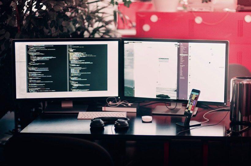 Житель Тайшета подозревается в совершении 11 интернет-афер