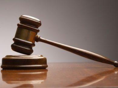 Иркутянин неоднократно обкрадывал свою мать. Его осудили условно и обязали найти работу
