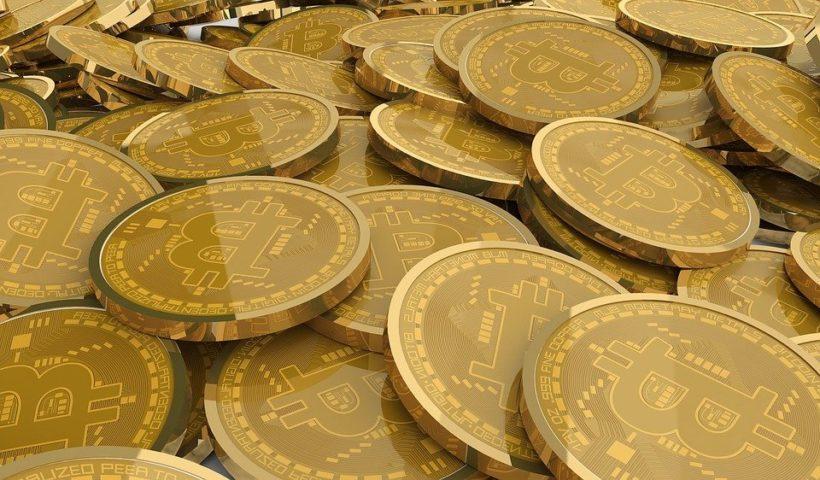 Магистрантка ИРНИТУ разработала собственную криптовалюту