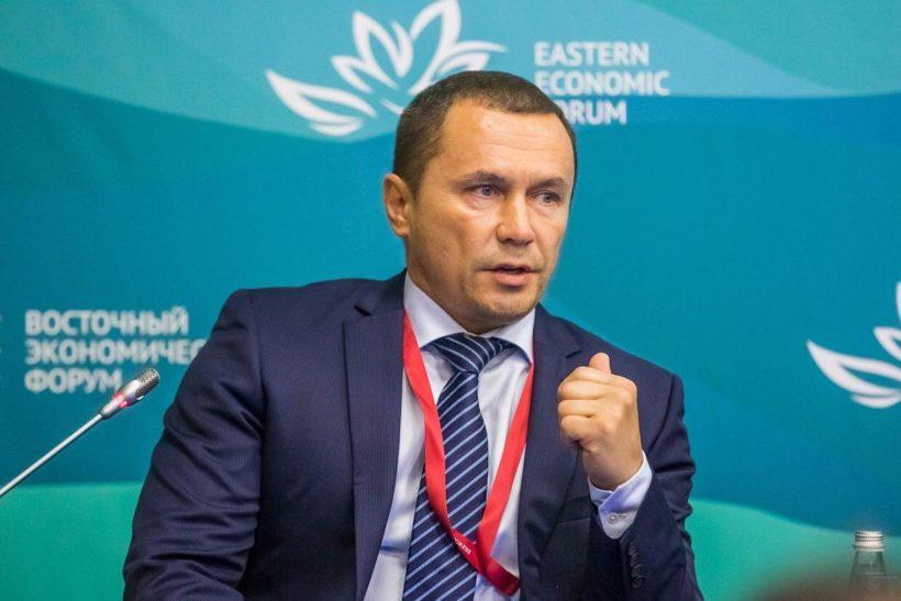 СМИ: Иркутск занял первое место среди городов Сибири в рейтинге качества городской среды Минстроя РФ