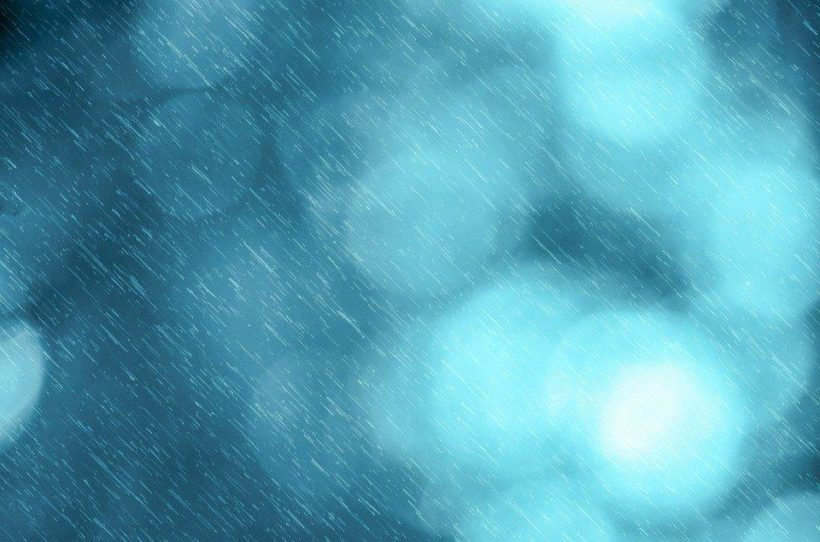 О погоде в Иркутской области: тепла не ждать