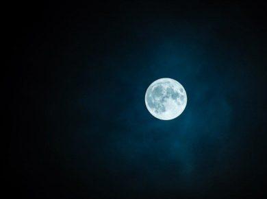 Иркутян приглашают на «Астрономические выходные»