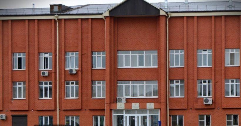 В селе Хайта Усольского района возобновят производство фарфора