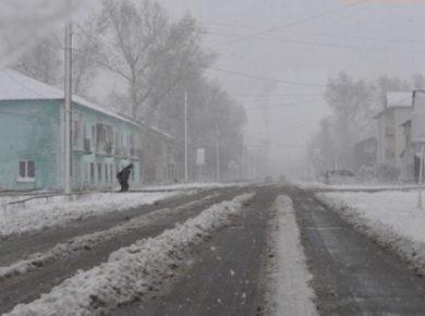 В Усолье объявили голосование на лучшее название улиц для нового посёлка