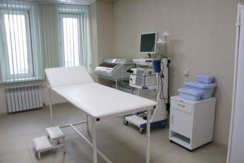 О работе медицинских учреждений в новогодние праздники