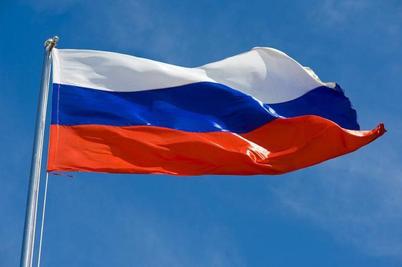 Нововведения в российском законодательстве с Нового года