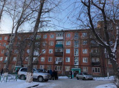 Иркутянка прописала в своей квартире 66 иностранных граждан