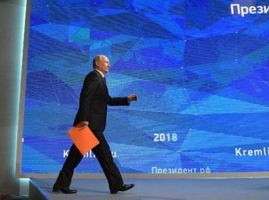 С 1 января МРОТ в России вырастет на 117 рублей