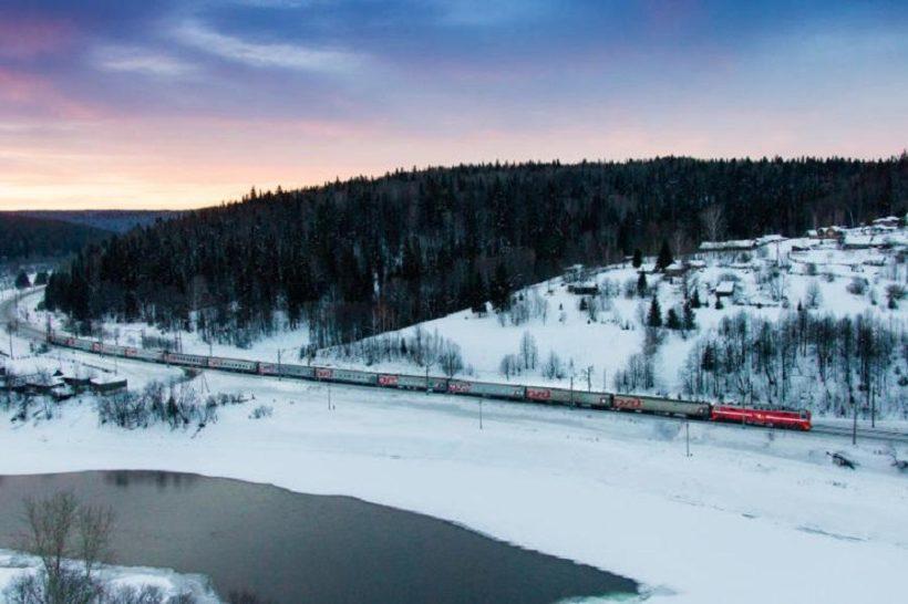 Какие льготы установлены на проезд в электричках в 2019 году?