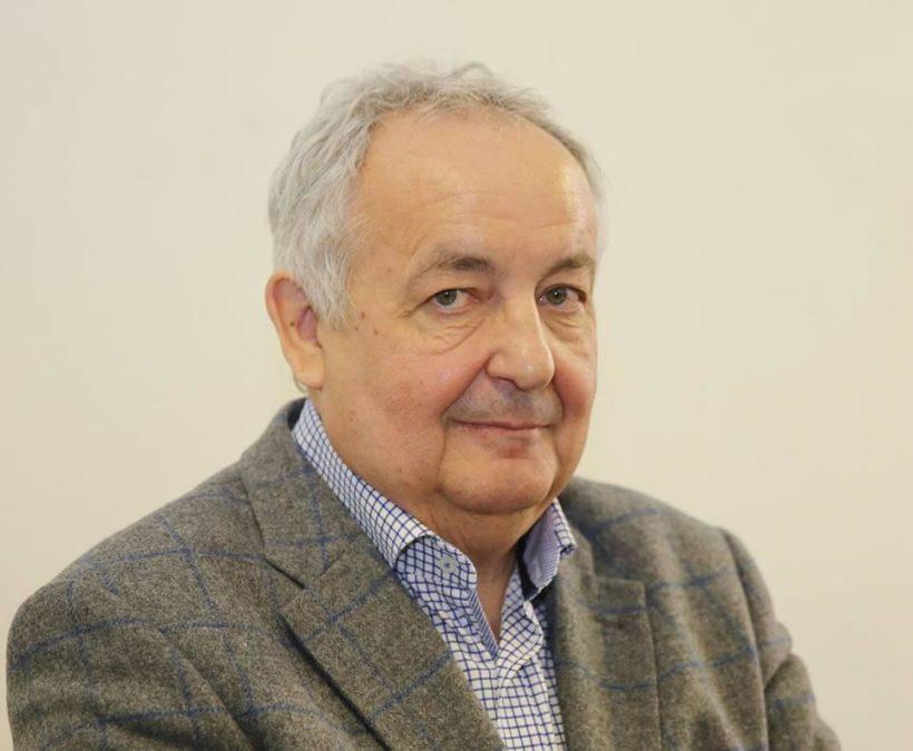 Минздрав не продлил контракт с главврачом Иркутской городской клинической больницы №1