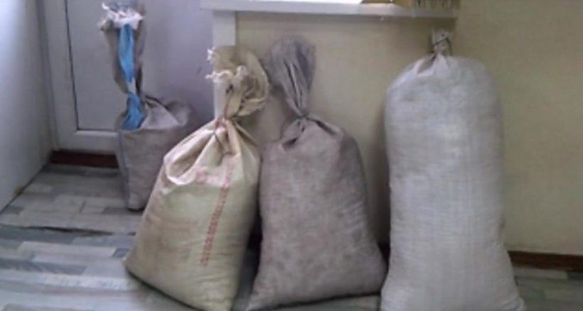 Полиция пресекла деятельность группы наркосбытчиков в Ангарске