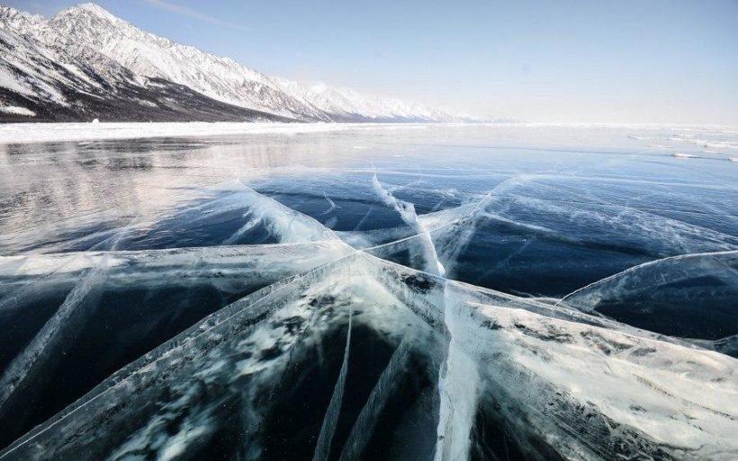 Байкальская пригородная компания составила интересный маршрут для пассажиров