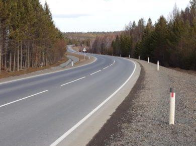Власти Иркутской области заключат контракты на ремонт дорог в рамках проекта БКД до 31 мая