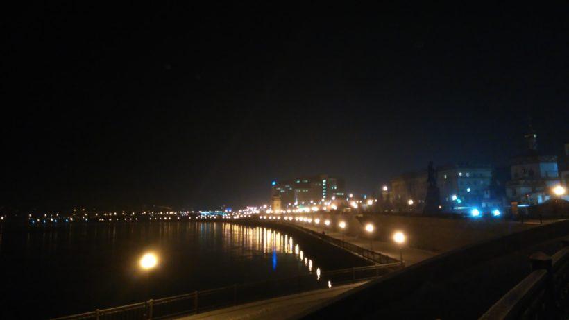 С 18 февраля иркутяне начнут выбирать, какие территории благоустроят в 2020 году