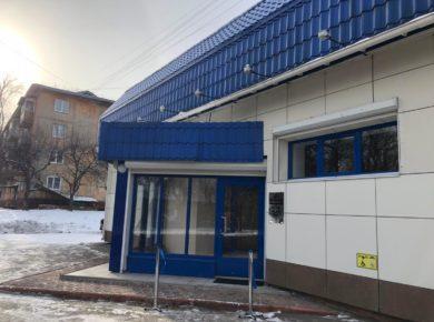 Центр клинических исследований «Старшее поколение» открыли в ИНЦ СО РАН в Иркутске