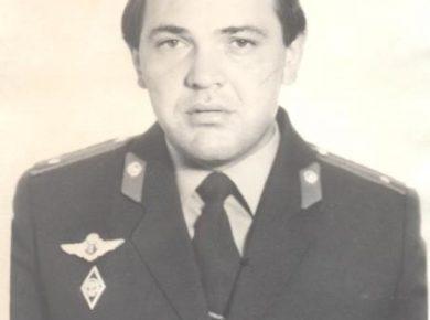 В Шелехове пенсионер МВД спас пассажиров автобуса от гибели