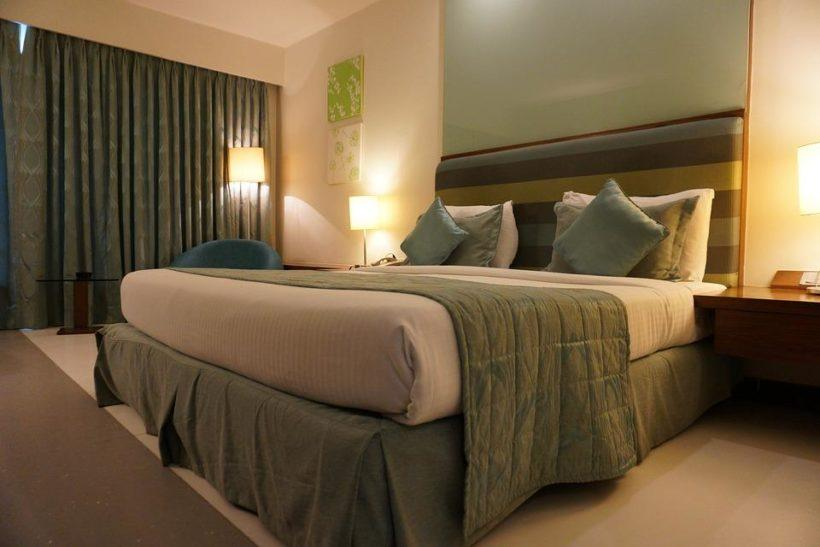 В Усолье хотят открыть производство интерьерных кроватей