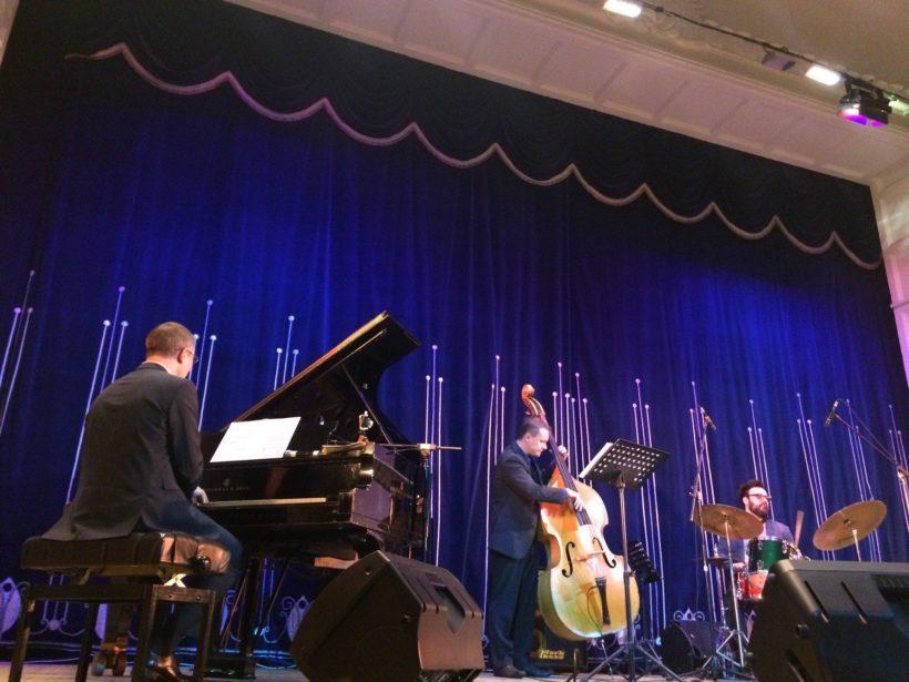 В Иркутске состоится фестиваль «Байкальские струны»