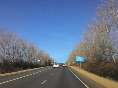 В перечень объектов, которые отремонтируют в 2019 году по проекту БКД, включили пять дорог по просьбам жителей Иркутской области