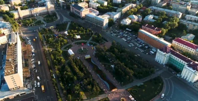 Напряженно и остро. Как проходит выборная кампания в Иркутске?