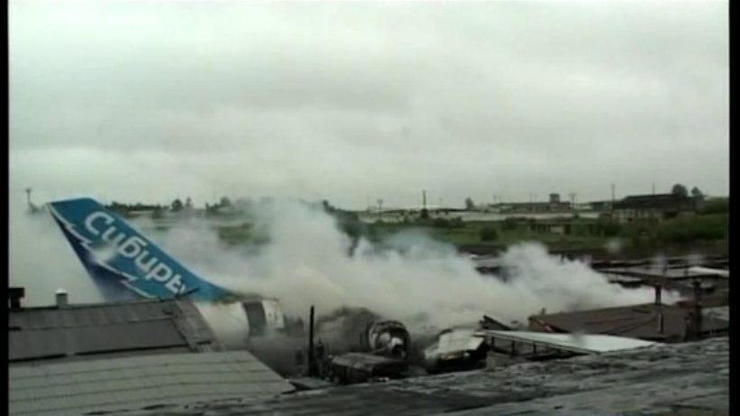 Сегодня годовщина авиакатастрофы, в которой погиб Игорь Есиповский. Мы вспомнили и другие