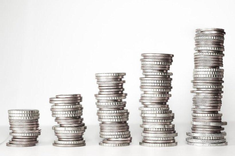 Сколько заработали губернатор и депутаты Приангарья в 2018 году?