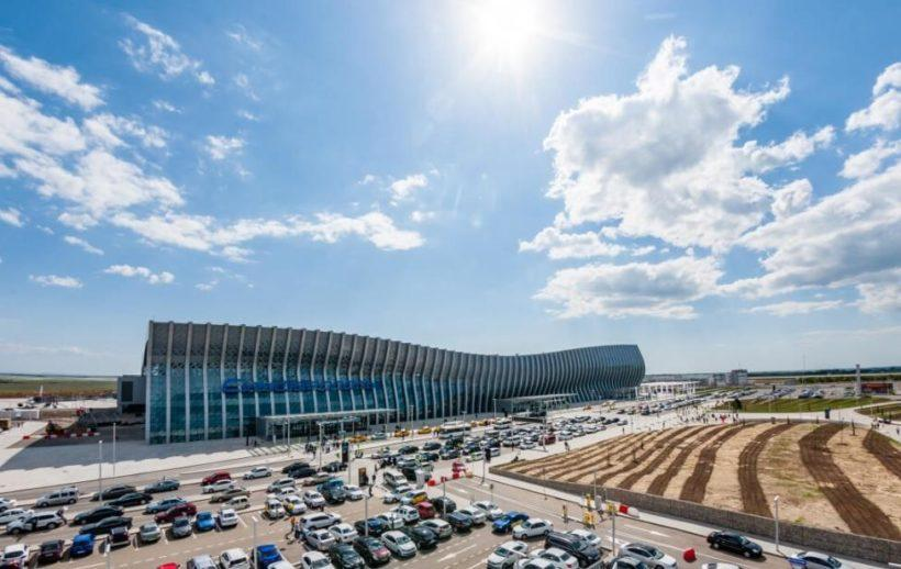"""Прямой рейс """"Иркутск – Симферополь"""" запустят в 2020 году"""