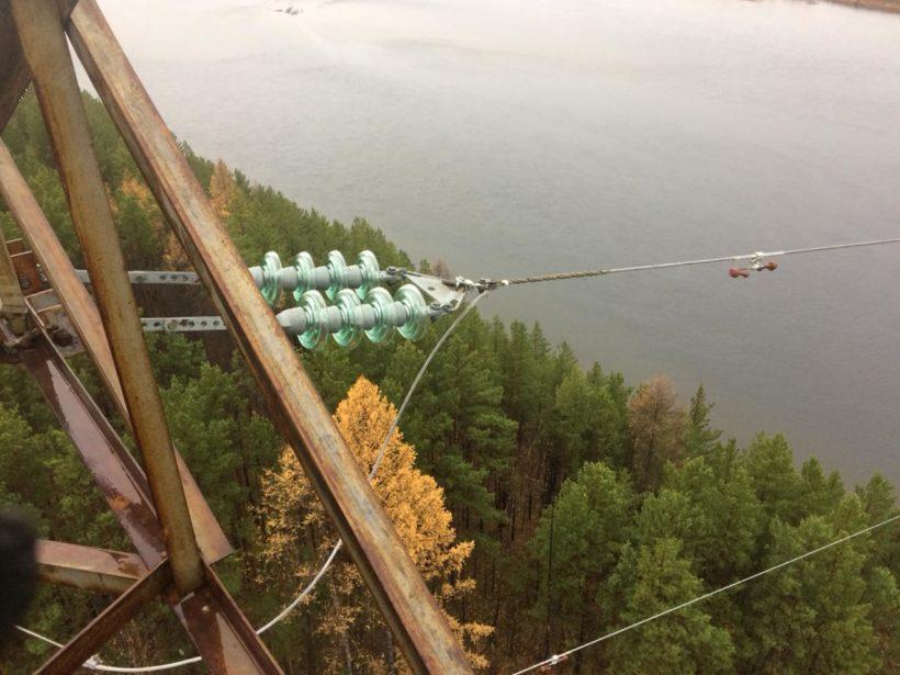 Заксобрание Иркутской области создало рабочую группу по выводу «Облкоммунэнерго» из кризиса