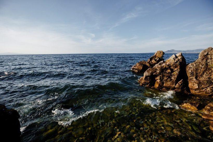 Министра природных ресурсов просят дать разъяснения по ликвидации отходов БЦБК