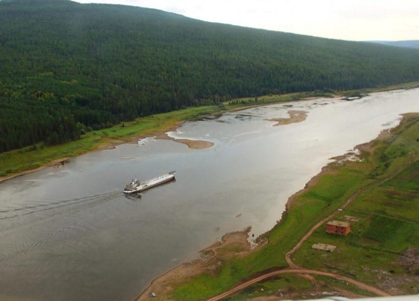 Два новых рыбоводных участка сформировали на озерах Чунского и Шелеховского районов