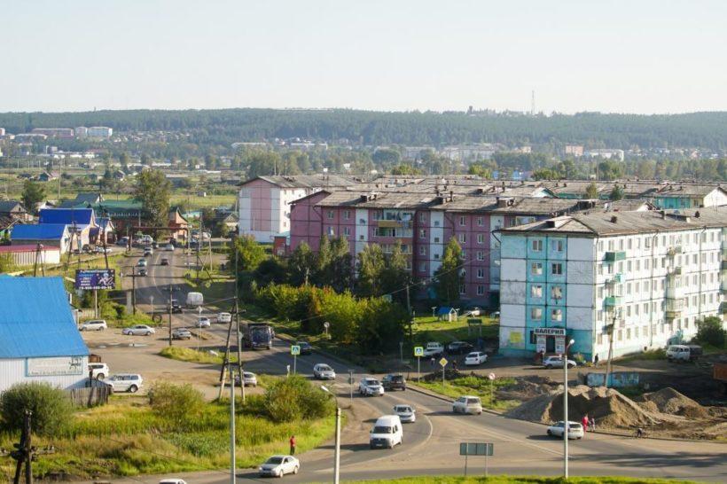 Пострадавшим от паводков жителям Иркутской области реструктуризируют кредиты