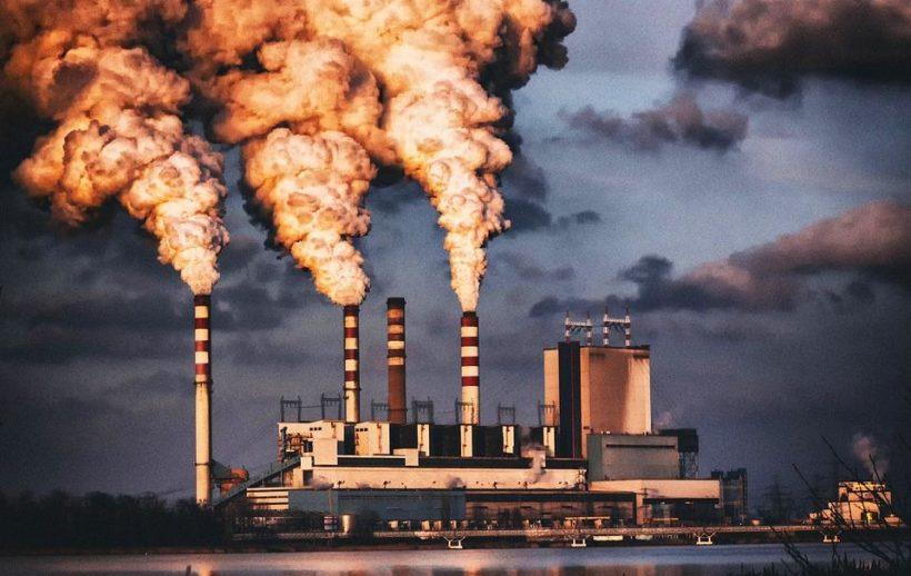 Шесть ТЭЦ модернизируют в Иркутской области до 2025 года