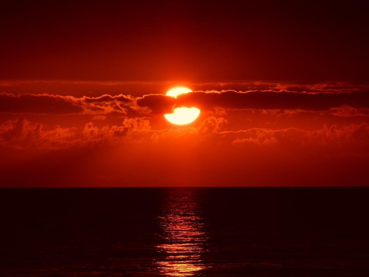 Наука крупным планом: полное загадок Солнце