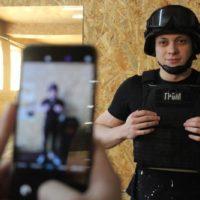 Студентов Иркутской области приглашают на стажировку в полицию